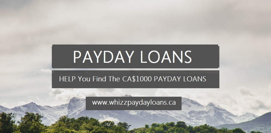 payday student loans together with money credit card