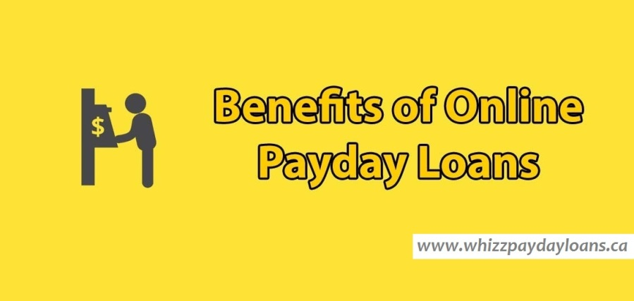 here's how to get payday fiscal loans
